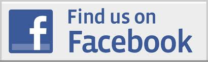 Follow Somewhere Else on Facebook